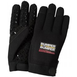 Superior Grip Work Gloves